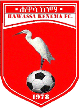 Awassa City FC