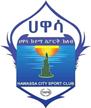 Hawassa City SC
