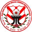 Jimma Aba Jifar FC