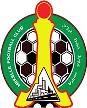 Mekelle 70 Enderta FC