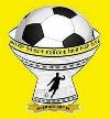Welwalo Adigrat University FC