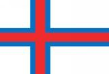 Faroe Islands U21