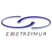 Streymur