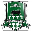 FC Krasnodar 2