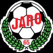 FF Jaro
