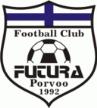 FC Futura Porvoo