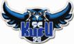 Kuopio Futis-98