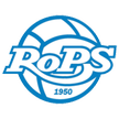 RoPS 2