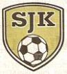SJK Seinajoki