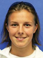 Kirsten Flipkens