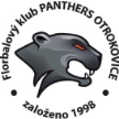 Panthers Otrokovice