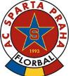 AC Sparta Praha Floorball