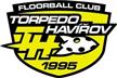 Torpedo Havířov