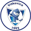 1. SC Vítkovice Women