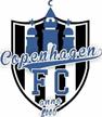 Copenhagen FC