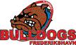Frederikshavn Bulldogs