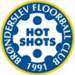 BFC Vendsyssel Hot Shots