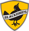 Blackbirds United