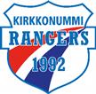 Kirkkonummi Rangers