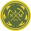 LNM Limingan Niittomiehet