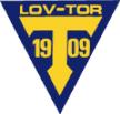 Loviisan Tor