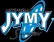 Nurmon Jymy