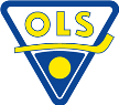 OLS Oulu Floorball