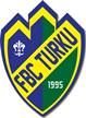 FBC Turku
