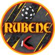 Rubene