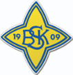 Baekelagets SK