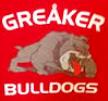 Greåker Bulldogs