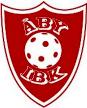 Åby IBK
