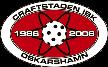 Craftstadens IBK Oskarshamn