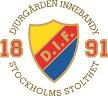 Djurgårdens
