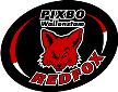 Pixbo Wallenstam