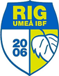 RIG Umeå IBF