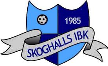 Skoghalls IBK