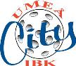 Umeå City IBK