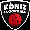 Köniz Floorball