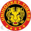 Tigers Langnau