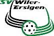 Wiler-Ersigen