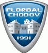 Florbal Chodov Women