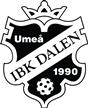 IBK Dalen Women