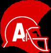 Aix-en-Provence Argonautes