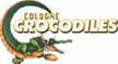 Cologne Crocodiles