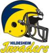 Hildesheim Invaders