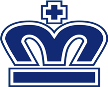 Bratislava Monarchs
