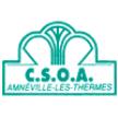 Amnéville CS