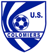 Colomiers Football