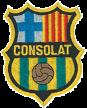 Consolat